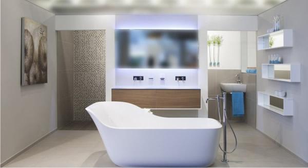 Badschauraum – Holter