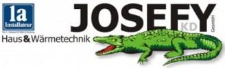 Josefy Haus und Wärmetechnik