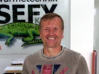 Karl Dedek