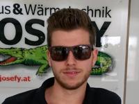 Matthias Dedek
